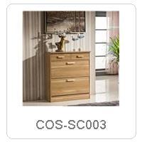 COS-SC003